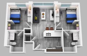 Bayview Unit Plan