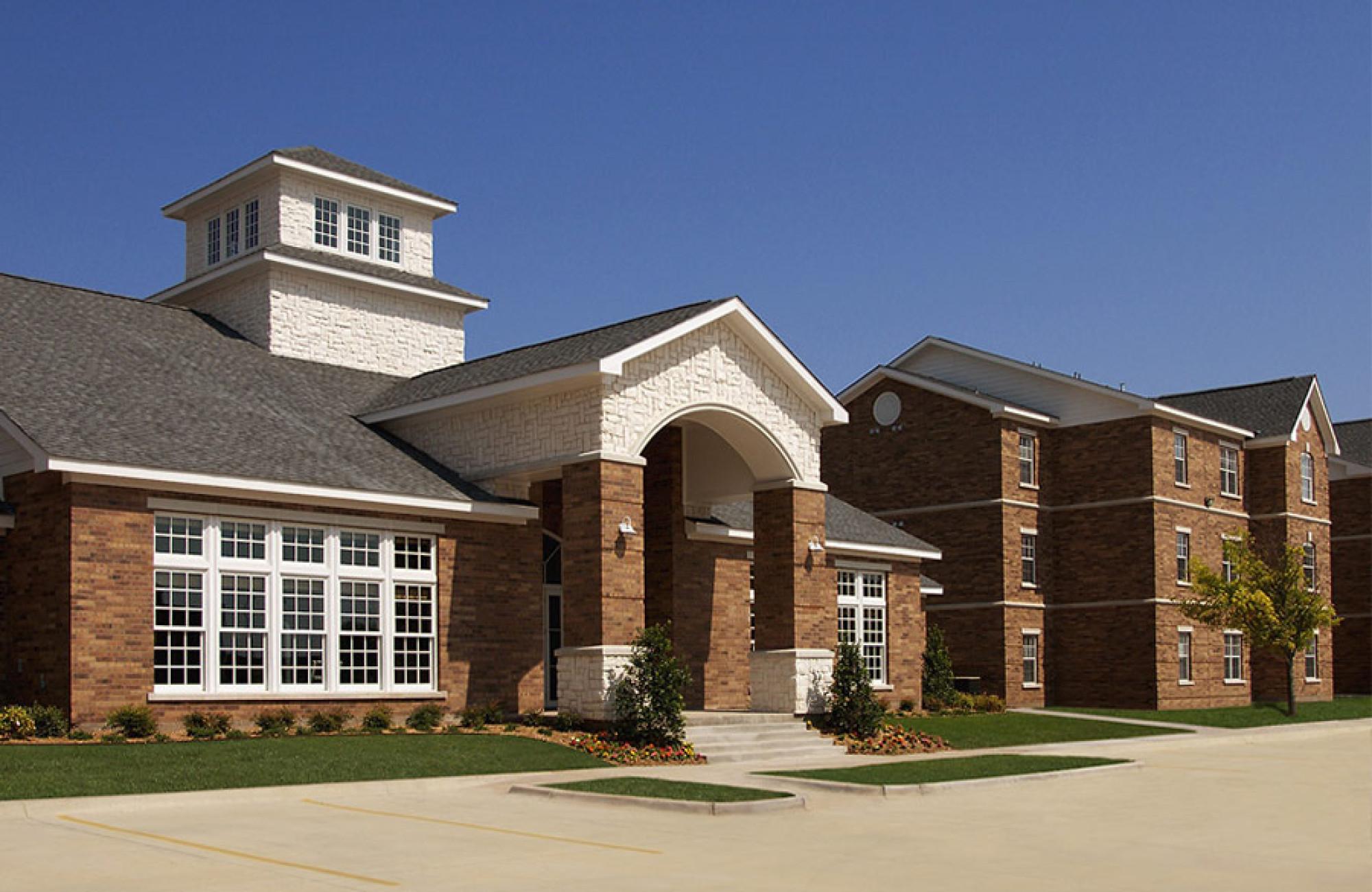 Wichita Falls Tx 76309 Apartments Near Midwestern State University Apartment Decorating