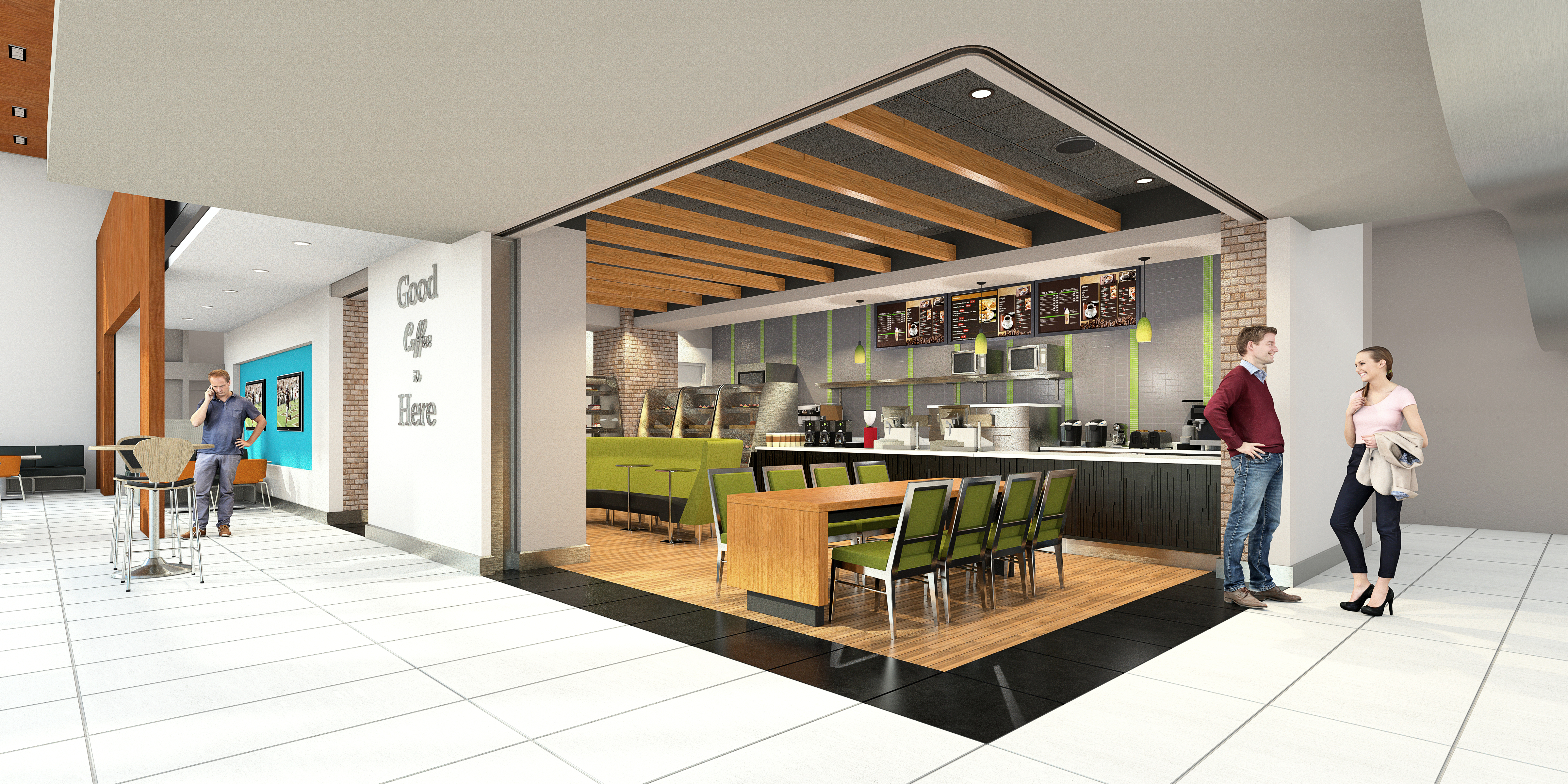 Coffee-Shop-Rendering-1_TAMU-Student-Housing-1