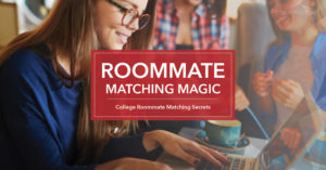 RoommateMatching_Facebook