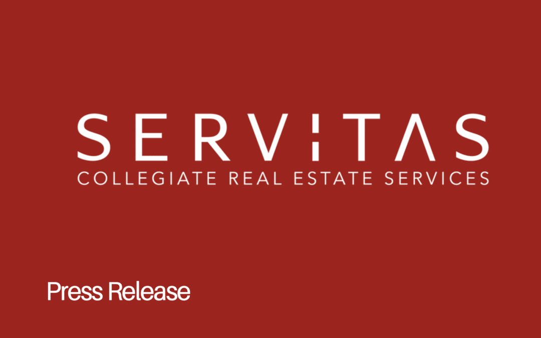 Dan Bartlett Joins Servitas as Director of Construction Services