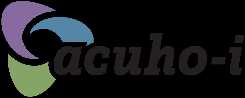 ACUHO logo