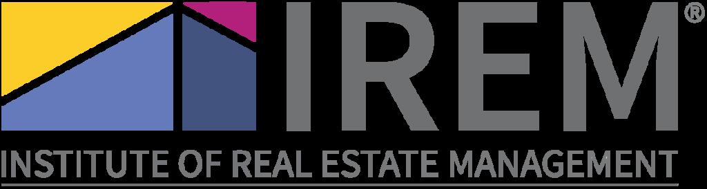 IREM Logo