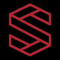 Servitas S logo