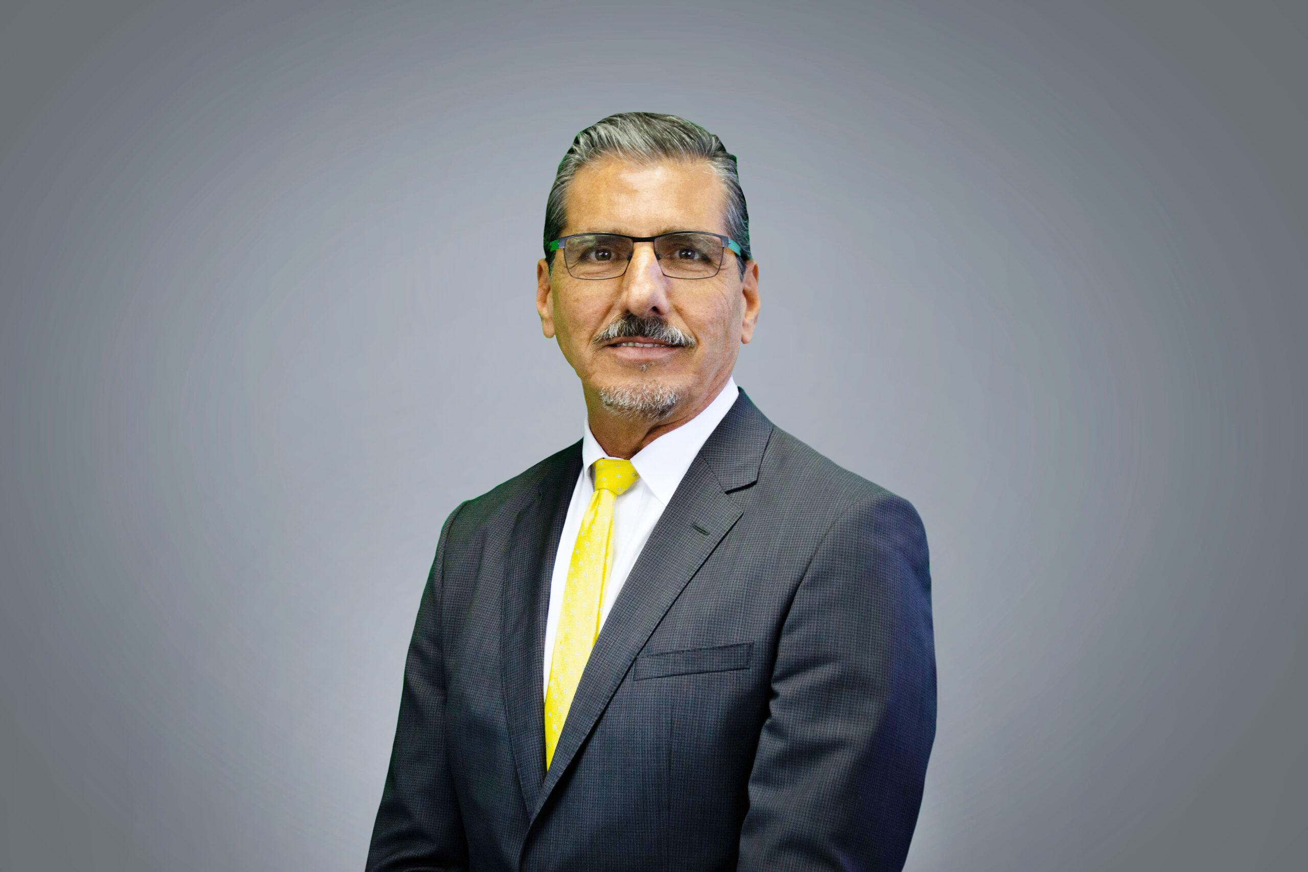 Alfred profile image