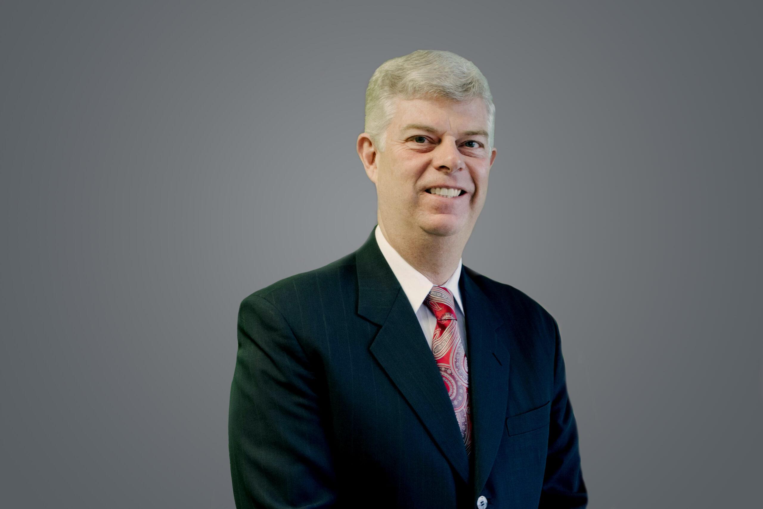 Dan Bartlett profile image