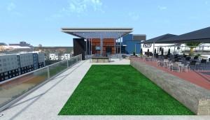 Amenity-Deck-Rendering-10 1000px TAMU-Student-Housing