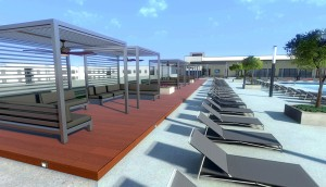 Amenity-Deck-Rendering-11 1000px TAMU-Student-Housing