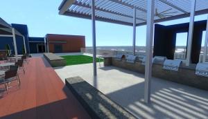 Amenity-Deck-Rendering-12 1000px TAMU-Student-Housing
