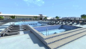 Amenity-Deck-Rendering-13 1000px TAMU-Student-Housing