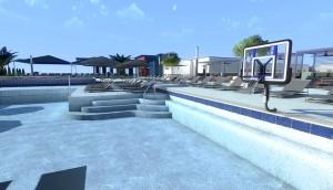 Amenity-Deck-Rendering-14 1000px TAMU-Student-Housing
