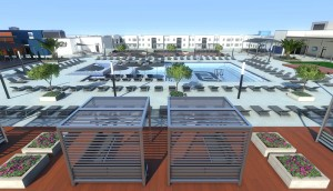 Amenity-Deck-Rendering-2 1000px TAMU-Student-Housing