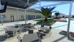 Amenity-Deck-Rendering-3 1000px TAMU-Student-Housing