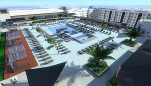 Amenity-Deck-Rendering-4 1000px TAMU-Student-Housing
