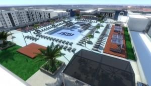 Amenity-Deck-Rendering-5 1000px TAMU-Student-Housing
