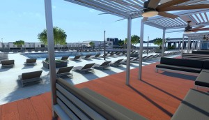 Amenity-Deck-Rendering-6 1000px TAMU-Student-Housing