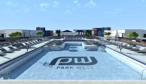 Amenity-Deck-Rendering-7 1000px TAMU-Student-Housing