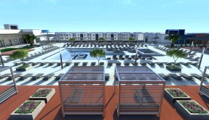 Amenity-Deck-Rendering-9 1000px TAMU-Student-Housing