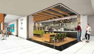 Coffee-Shop-Rendering-1 TAMU-Student-Housing