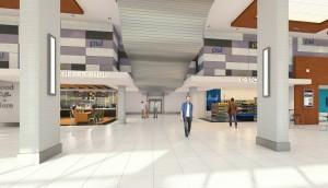 Park-West-Lobby-1 1000px TAMU-Student-Housing