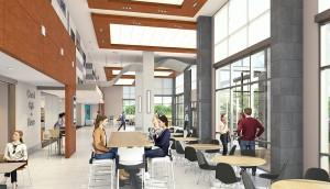 Park-West-Lobby-2 1000px TAMU-Student-Housing