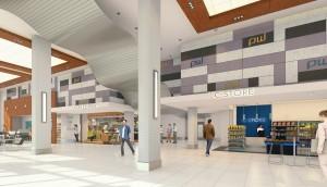 Park-West-Lobby-3 1000px TAMU-Student-Housing