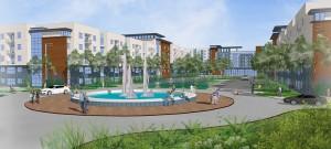 Park-West-Street-View-3 TAMU-Student-Housing